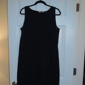 Jones New York Sport Maxi Dress